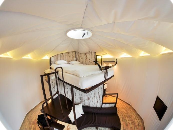Homoki Yurt Superior (3)