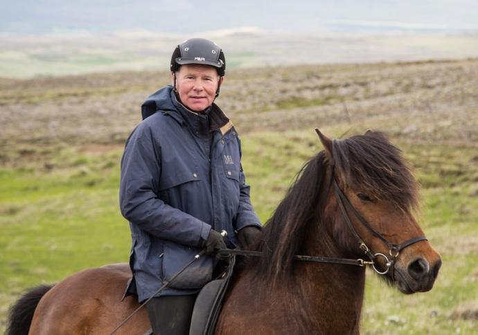 IMD Horse Riding Trip 2015-2363