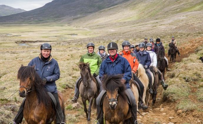 IMD Horse Riding Trip 2015-2483