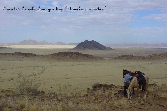 South Africa and Namibia pictures 530-Quote