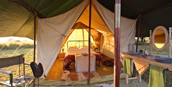 safaris-unlimited-Gallery_Lodges-01