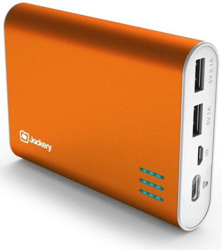 Jackery-Giant-Portable-Charger