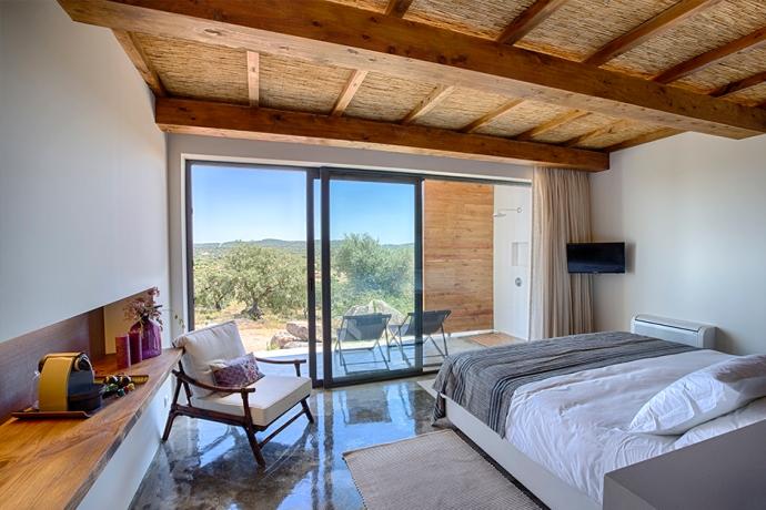 Premium Room quartospre002
