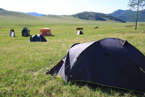 mongolie-voyage-bivouac-camping-tente